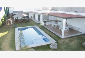 Foto de casa en venta en x x, tenextepec, atlixco, puebla, 18991415 No. 01