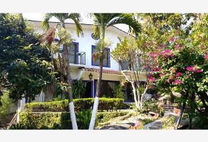 Foto de casa en venta en x x, tetecala, tetecala, morelos, 7679596 No. 01