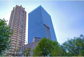 Foto de departamento en renta en x x, torre fuerte, puebla, puebla, 0 No. 01