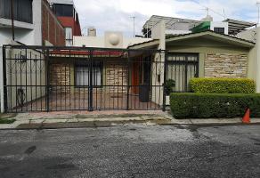 Foto de casa en venta en x x, villa del puente, tlalpan, df / cdmx, 0 No. 01
