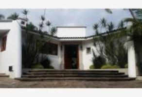 Foto de casa en venta en x xx, lomas de vista hermosa, cuernavaca, morelos, 0 No. 01