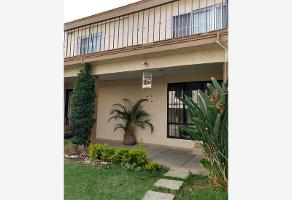 Foto de casa en venta en x xx, maravillas, cuernavaca, morelos, 0 No. 01