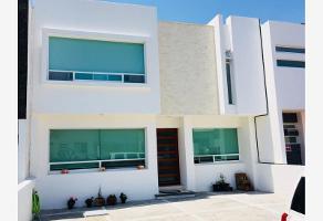 Foto de casa en venta en xajay 218, residencial el refugio, querétaro, querétaro, 0 No. 01