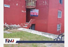 Foto de departamento en venta en xalapa 116, del maestro, xalapa, veracruz de ignacio de la llave, 0 No. 01