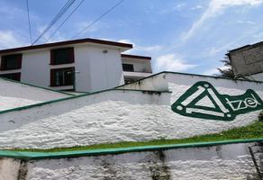Foto de departamento en venta en  , xalapa enríquez centro, xalapa, veracruz de ignacio de la llave, 14233716 No. 01