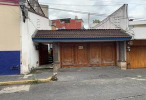 Foto de casa en renta en  , xalapa enríquez centro, xalapa, veracruz de ignacio de la llave, 0 No. 01