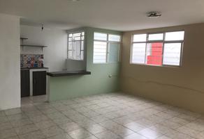 Foto de departamento en venta en  , xalapa enríquez centro, xalapa, veracruz de ignacio de la llave, 0 No. 01