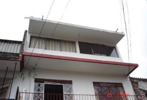 Foto de departamento en venta en  , xalapa enríquez centro, xalapa, veracruz de ignacio de la llave, 7001062 No. 01