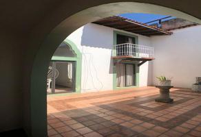 Casas En Venta En Felipe Carrillo Puerto Xalapa Propiedades Com