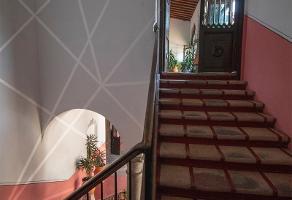 Casas En Venta En Lomas Del Estadio Xalapa Vera Propiedades Com