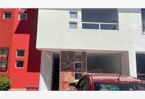 Foto de casa en venta en xalatla 84, la joya, cuautlancingo, puebla, 0 No. 01