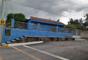 Foto de casa en venta en  , xalisco centro, xalisco, nayarit, 12243054 No. 01