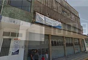 Foto de local en venta en  , xalisco centro, xalisco, nayarit, 13989270 No. 01