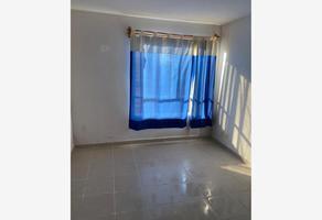 Foto de casa en venta en  , xaloxtoc, ayala, morelos, 0 No. 01
