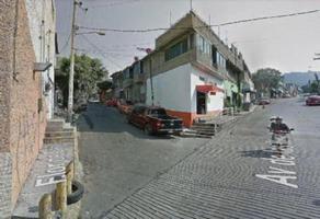 Foto de casa en venta en  , xalpa, iztapalapa, df / cdmx, 11450176 No. 01
