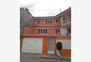 Foto de casa en venta en  , xalpa, iztapalapa, df / cdmx, 0 No. 01