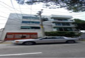 Foto de edificio en venta en xalpa , nueva ixtacala, tlalnepantla de baz, méxico, 0 No. 01