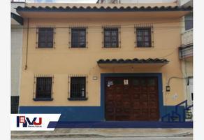 Foto de casa en renta en xalpaeños ilustres 1580, xalapa enríquez centro, xalapa, veracruz de ignacio de la llave, 0 No. 01