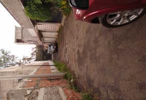 Foto de terreno habitacional en venta en xaltipac , xaltipac (san antonio tecomitl), milpa alta, df / cdmx, 0 No. 01