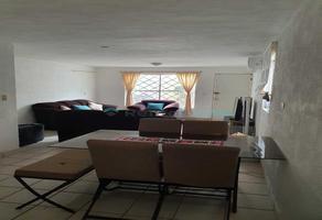 Foto de casa en renta en xaman ha , región 504, benito juárez, quintana roo, 0 No. 01