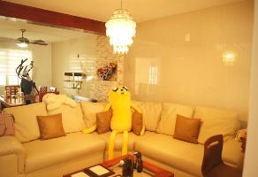 Foto de casa en venta en  , xana, veracruz, veracruz de ignacio de la llave, 11393795 No. 02