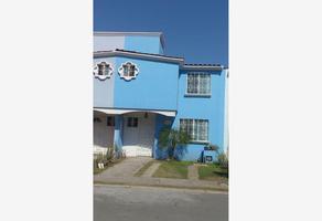 Foto de casa en venta en  , xana, veracruz, veracruz de ignacio de la llave, 15825800 No. 01