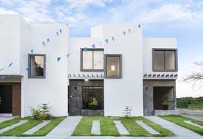 Foto de casa en venta en  , xana, veracruz, veracruz de ignacio de la llave, 0 No. 01