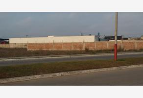 Foto de terreno habitacional en venta en xana , xana, veracruz, veracruz de ignacio de la llave, 16832061 No. 01