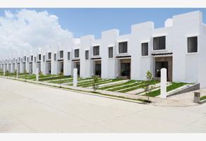 Foto de casa en venta en xana , xana, veracruz, veracruz de ignacio de la llave, 0 No. 01