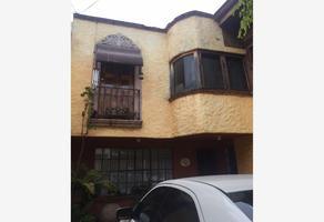 Foto de casa en venta en xaratanga 143, santa maria de guido, morelia, michoacán de ocampo, 7553663 No. 01