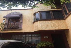 Foto de casa en venta en xaratanga , morelia centro, morelia, michoacán de ocampo, 0 No. 01