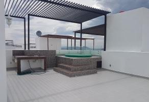 Foto de casa en renta en xathe , desarrollo habitacional zibata, el marqués, querétaro, 0 No. 01
