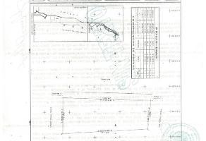 Foto de terreno industrial en venta en xcalak 59, paraíso maya, benito juárez, quintana roo, 8662900 No. 01