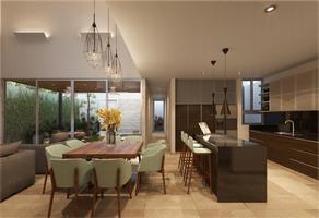 Foto de casa en venta en  , xcanatún, mérida, yucatán, 11303292 No. 01