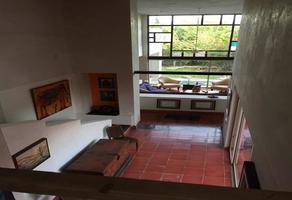 Foto de casa en venta en  , xcanatún, mérida, yucatán, 13915515 No. 01