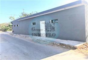 Foto de departamento en venta en  , xcanatún, mérida, yucatán, 16619911 No. 01