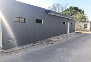 Foto de departamento en venta en xcanatun whi10190, xcanatún, mérida, yucatán, 15298782 No. 01