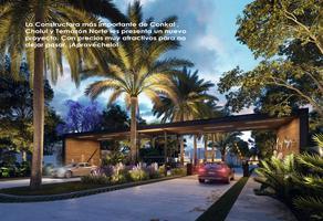 Foto de casa en venta en xcanatun whi271181, xcanatún, mérida, yucatán, 0 No. 01