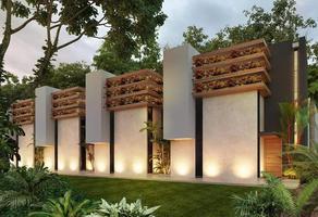 Foto de casa en venta en xcanatún , xcanatún, mérida, yucatán, 14268248 No. 01