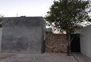 Foto de casa en venta en xcanatún , xcanatún, mérida, yucatán, 0 No. 01