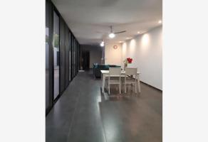 Foto de casa en venta en xcanatun xcanatun, xcanatún, mérida, yucatán, 0 No. 01