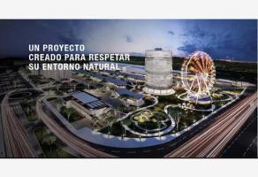 Foto de terreno comercial en venta en xcanatun xcanatun, xcanatún, mérida, yucatán, 5416625 No. 01