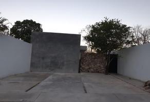 Foto de casa en venta en xcantun , xcanatún, mérida, yucatán, 15146941 No. 01