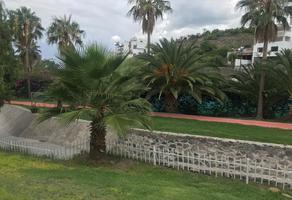 Foto de terreno habitacional en venta en xcaret , hacienda juriquilla santa fe, querétaro, querétaro, 17581966 No. 01