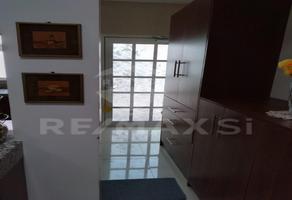 Foto de casa en venta en xcaret , juriquilla privada, querétaro, querétaro, 0 No. 01