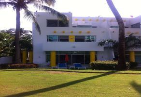 Foto de casa en renta en xcaret , villas diamante i, acapulco de juárez, guerrero, 0 No. 01