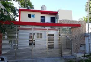 Foto de edificio en venta en  , xcumpich, mérida, yucatán, 13972665 No. 01
