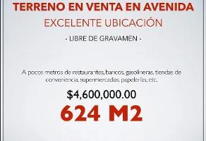 Foto de terreno habitacional en venta en  , xcumpich, mérida, yucatán, 14049684 No. 01
