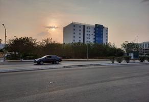 Foto de terreno comercial en venta en  , xcumpich, mérida, yucatán, 20180789 No. 01