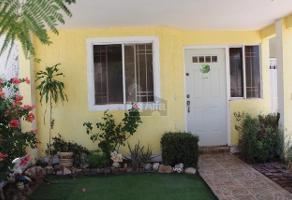 Foto de casa en venta en xecora , misión de los álamos, celaya, guanajuato, 0 No. 01